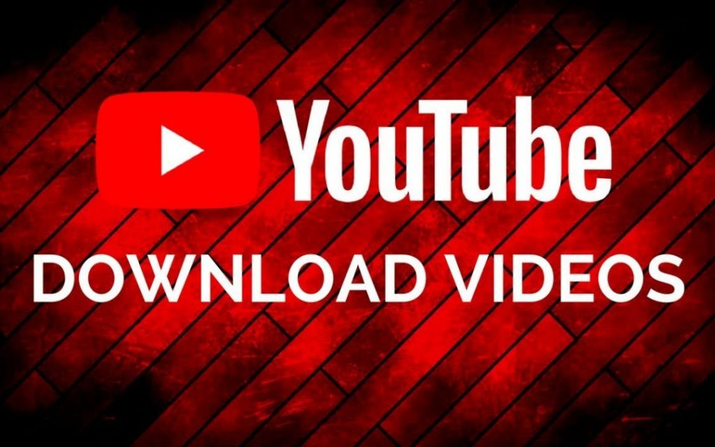 10 Aplikasi PC Download Video Youtube